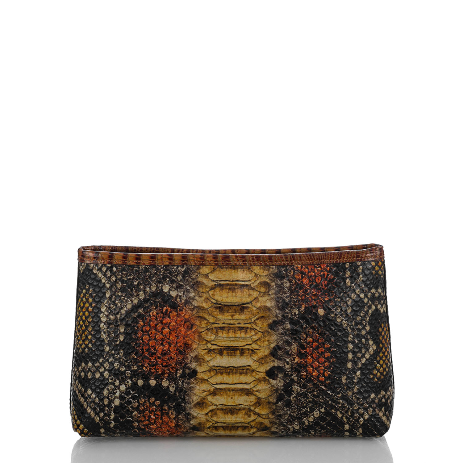 Marney Pouch Brown Tyndale