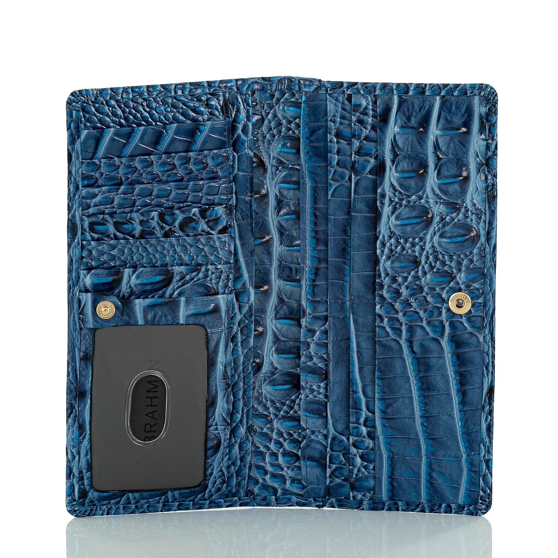Ady Wallet Bluebonnet Melbourne