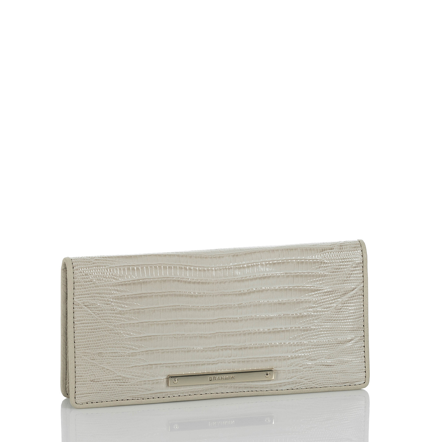Ady Wallet Sand Boyd Side Thumbnail