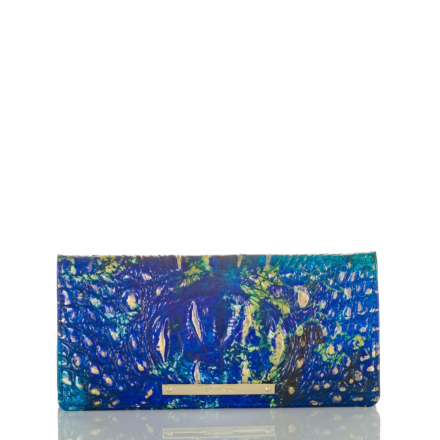 Ady Wallet Phthalo Melbourne