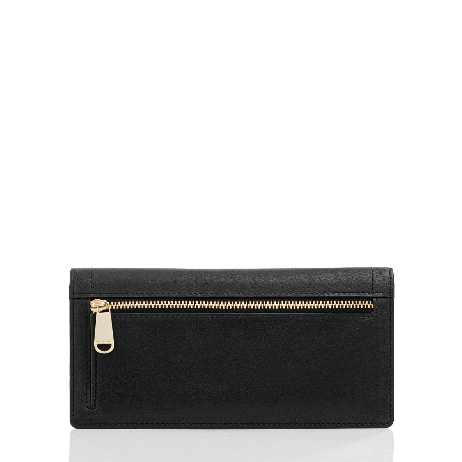 Ady Wallet Black Vik Back Thumbnail