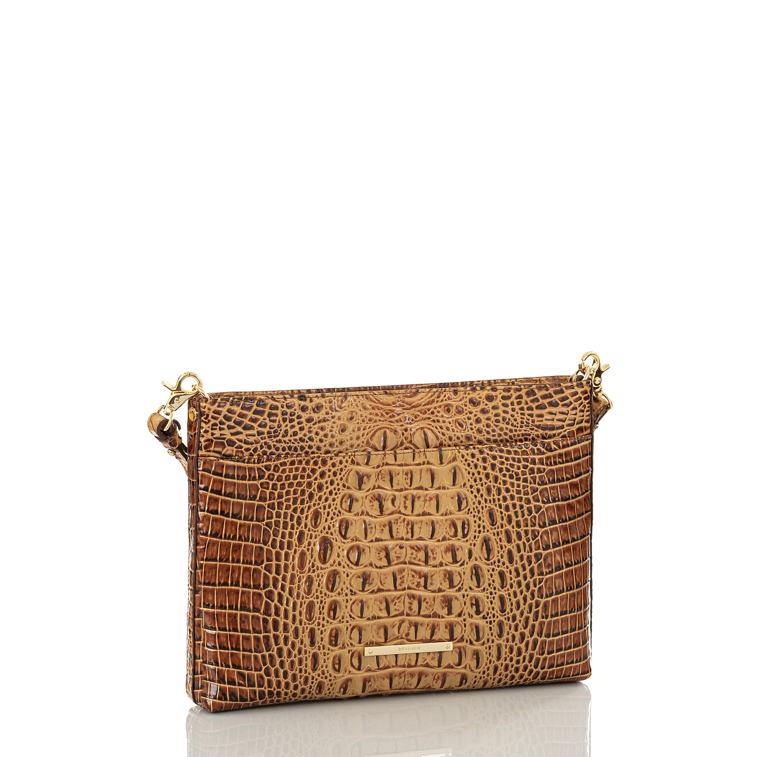 Remy Crossbody Toasted Melbourne