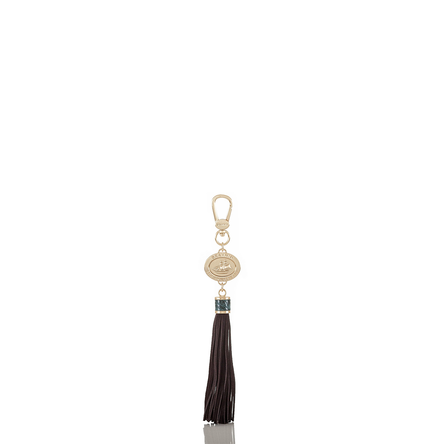 35th Anniversary Tassel Ivy 35TH Anniversary