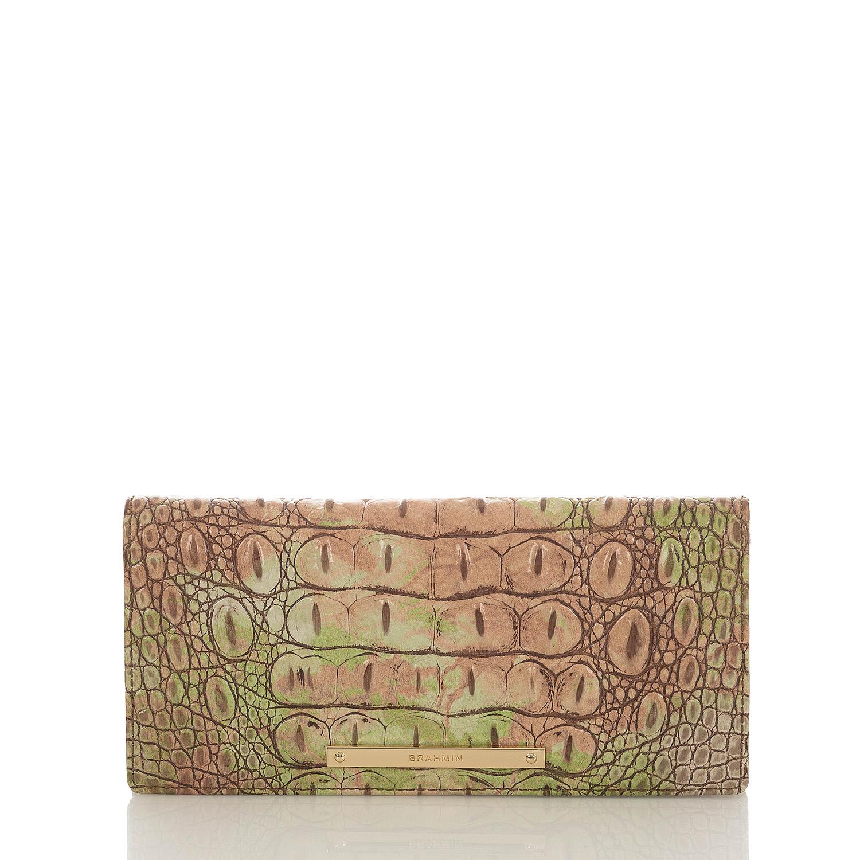 Ady Wallet Atlas Melbourne