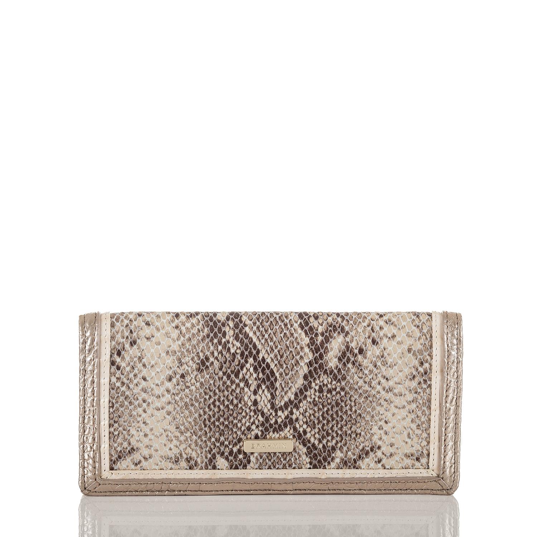 Ady Wallet Sunglow Dakota