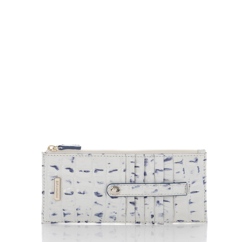 Credit Card Wallet Marina La Scala