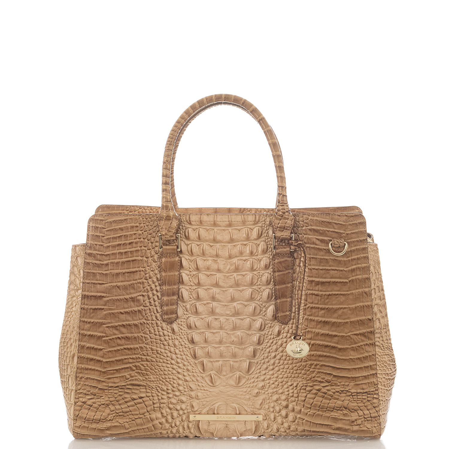 Finley Carryall Honeycomb Melbourne