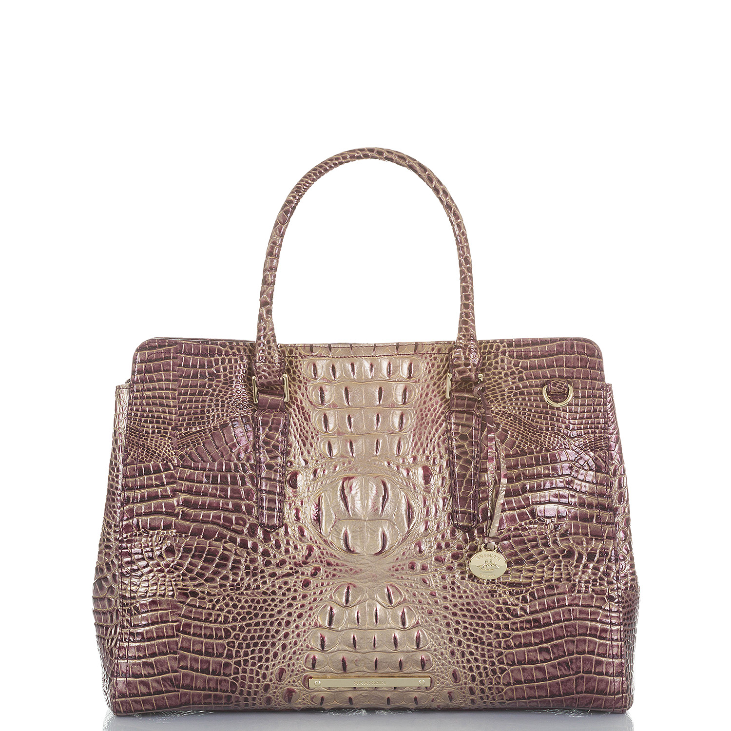 Finley Carryall Ombre Melbourne