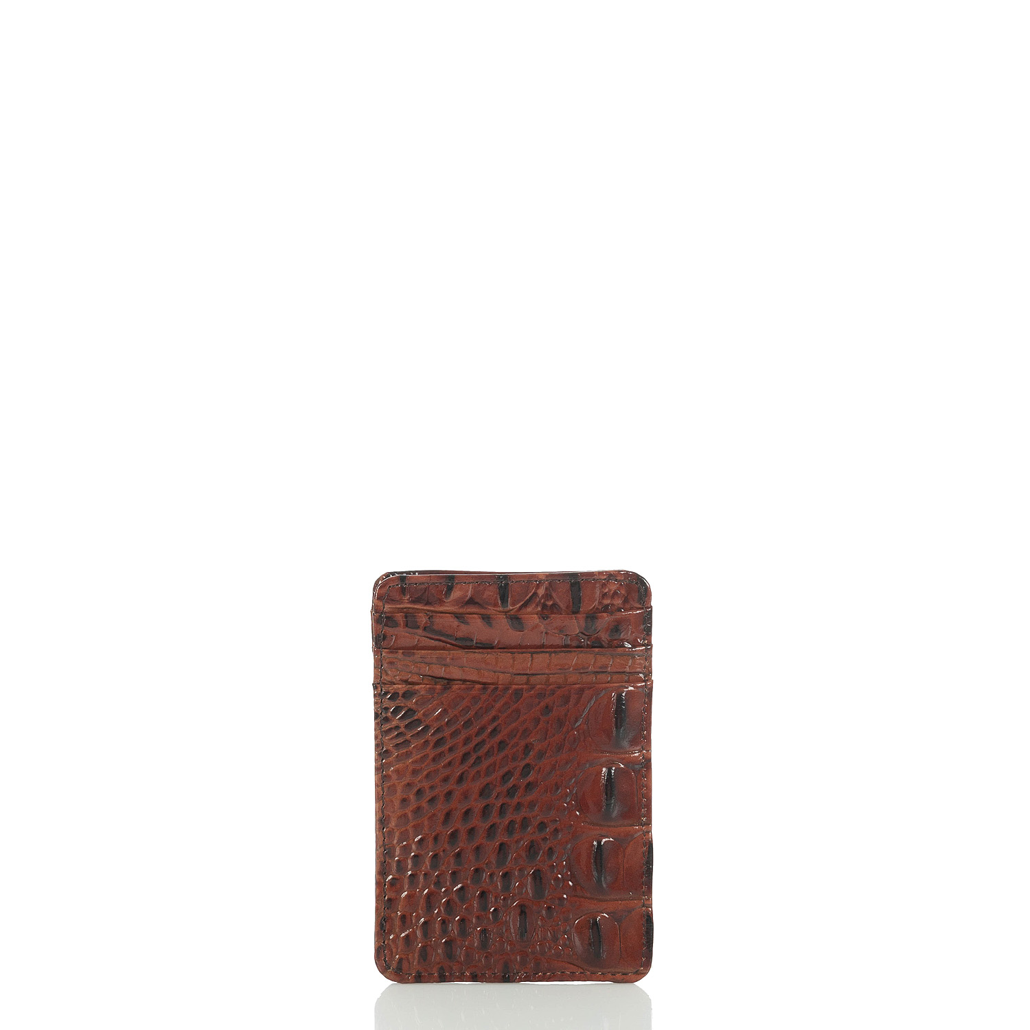 Kara Card Case Pecan Melbourne