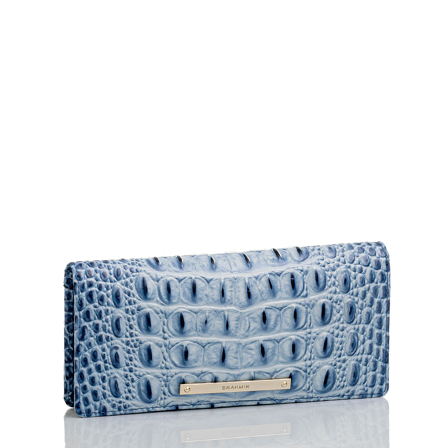 Ady Wallet Poolside Ombre Melbourne