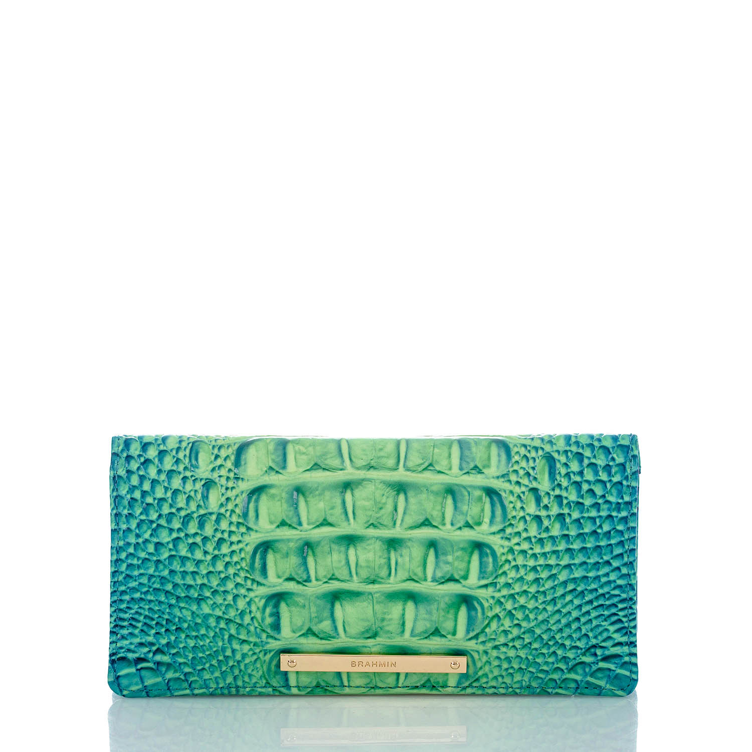 Ady Wallet Bliss Melbourne