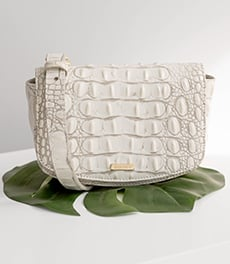 Lil Crossbody Pearl Melbourne