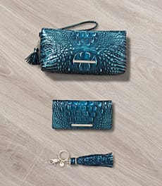 Accessories in Verdigris Melbourne