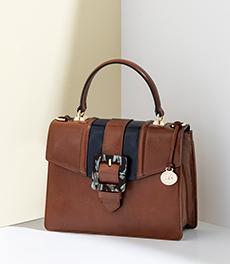 Handbag Registration Login Brahmin