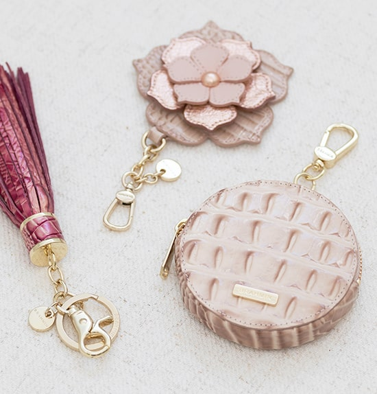 Assorted Key Fobs